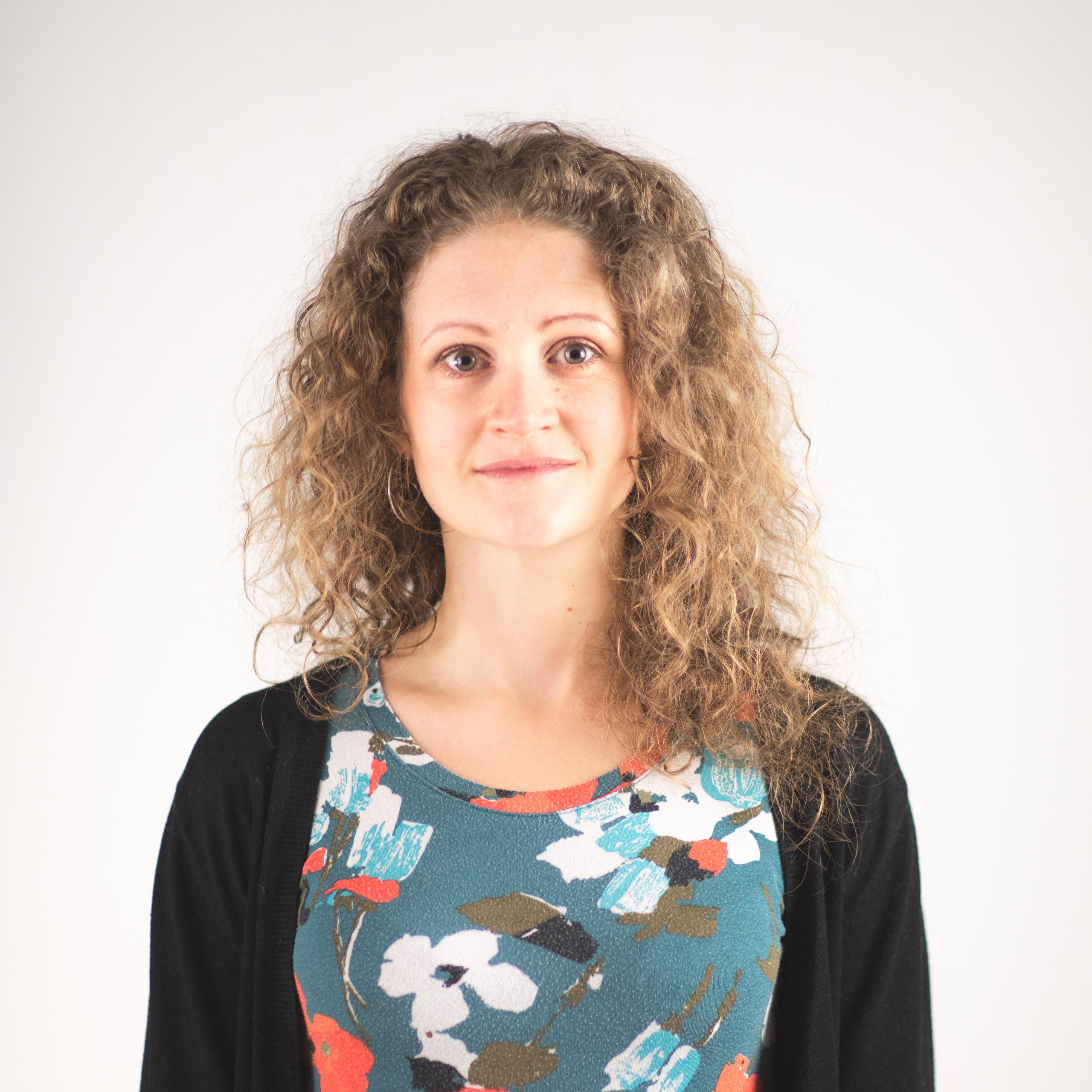Laura Sillanpää