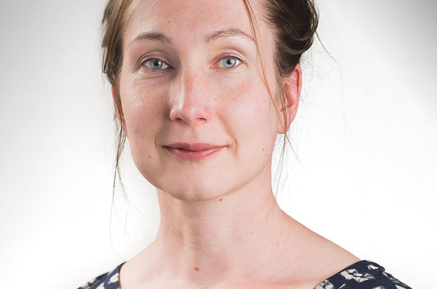 Johanna Latvala