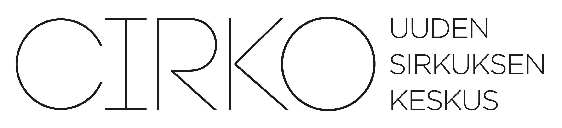 Cirko-logo