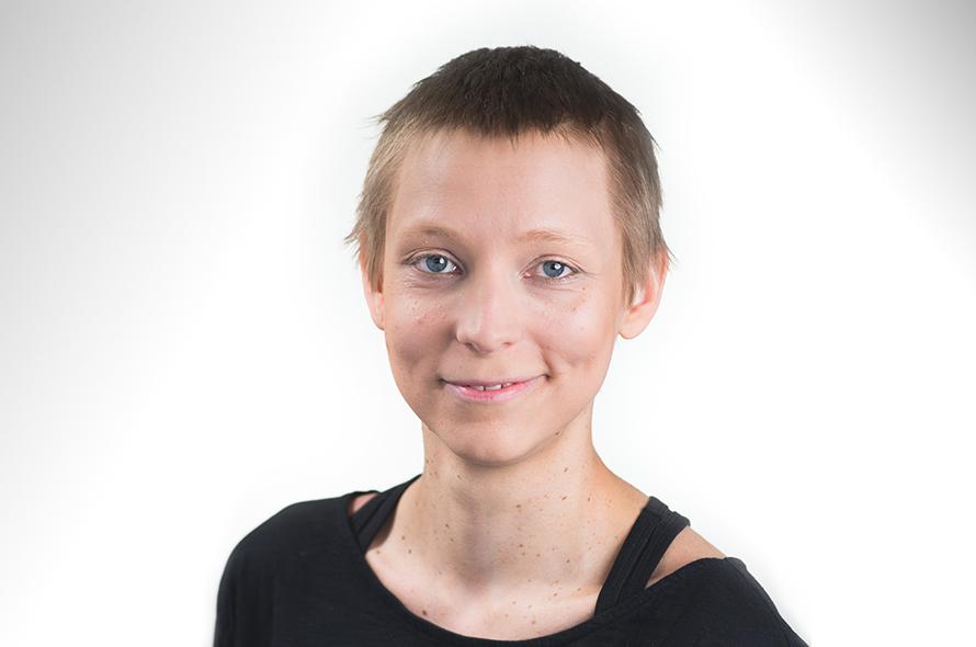 Nanna Mäkinen