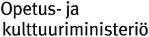 OKM_FI_2rivi_logot_ISO